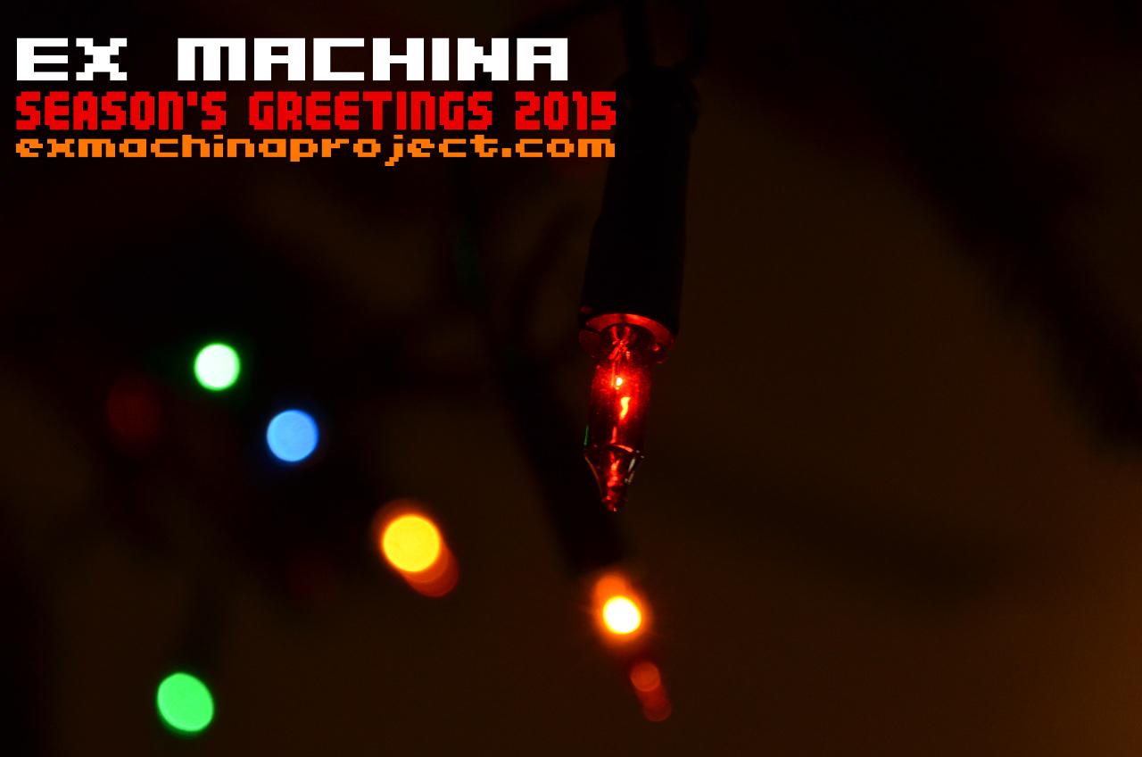 ex machina season 2015